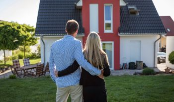 5 Benefits of Choosing Real Estate Property Online