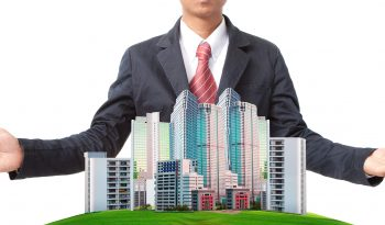 Before Investing in the Secondary Real Estate Market of India