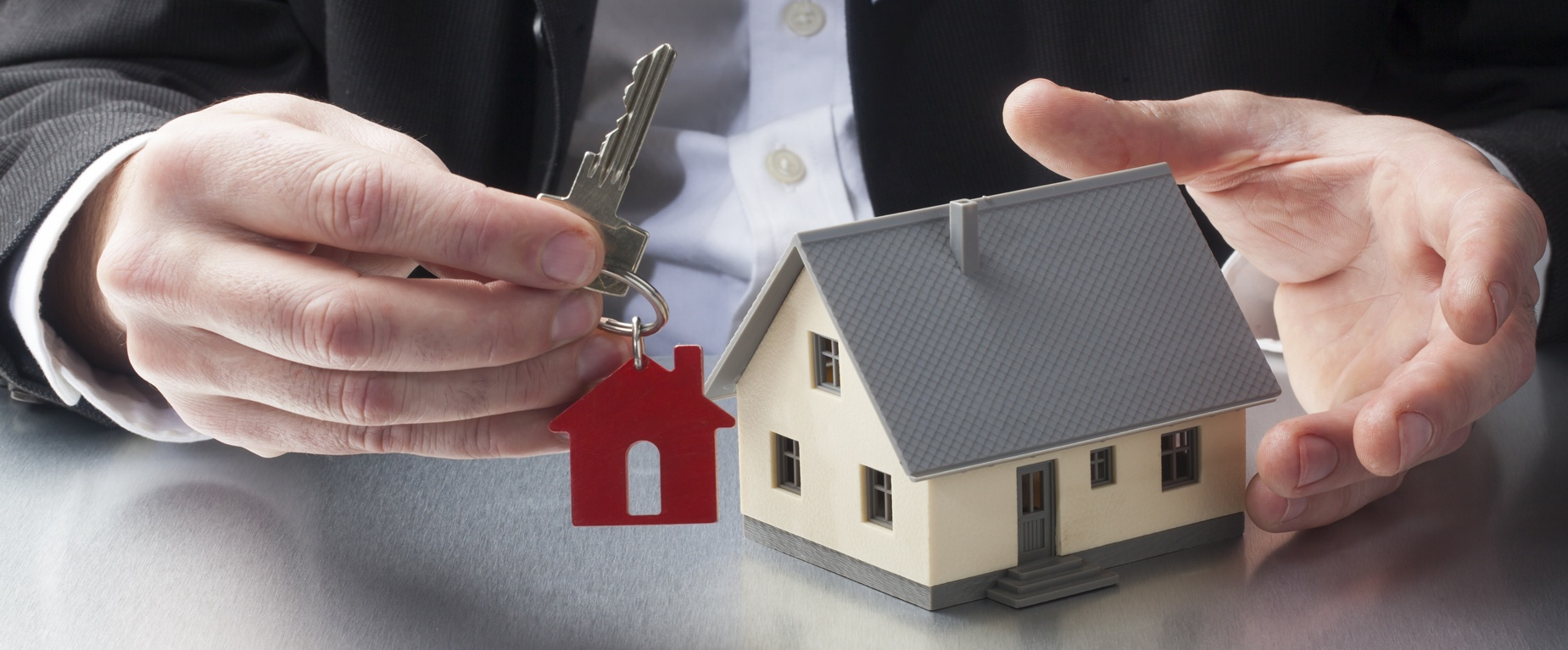 Best Three Tips To Find Your Rental Property