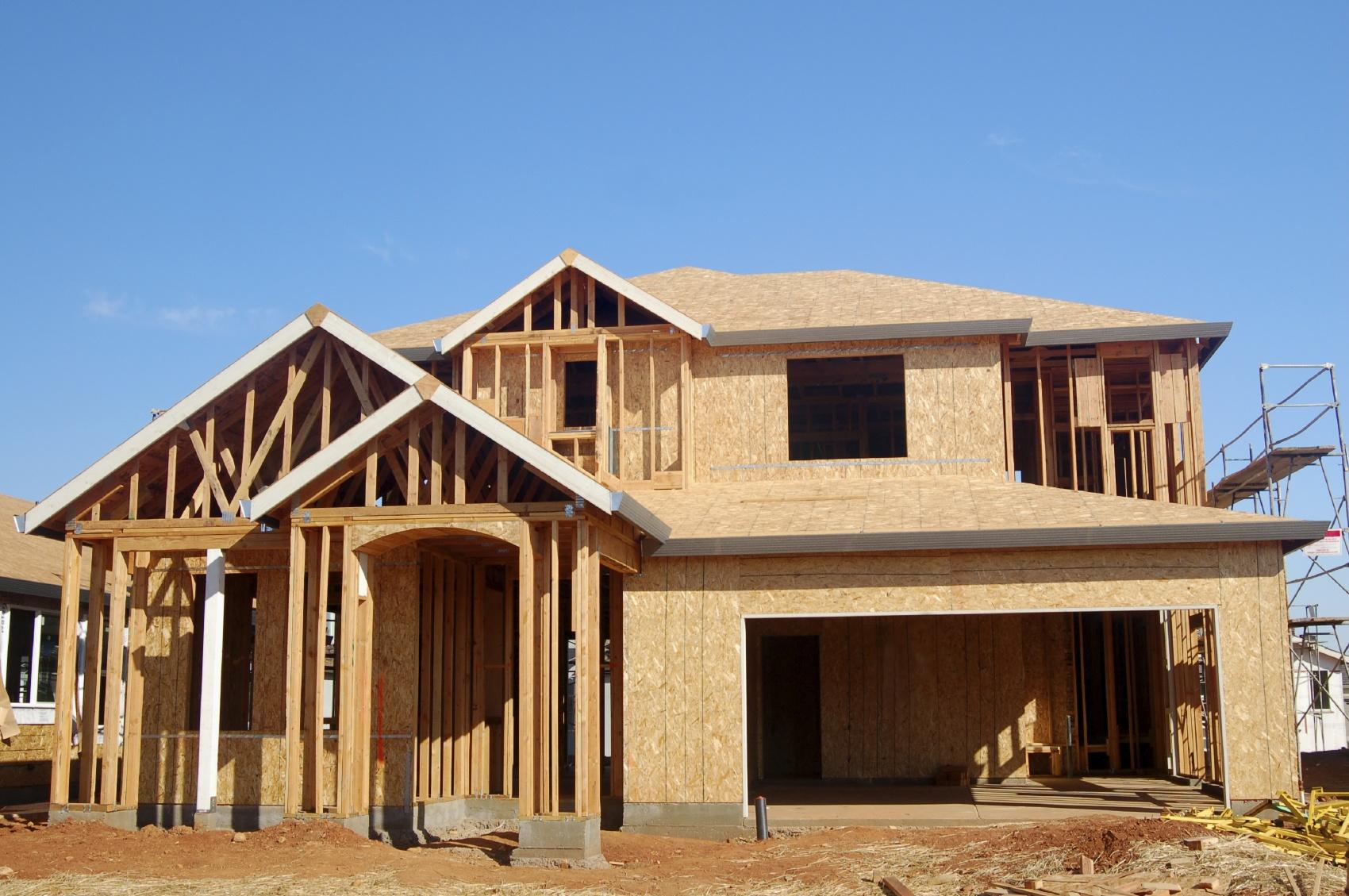 Do You Trust Your Property Developer?