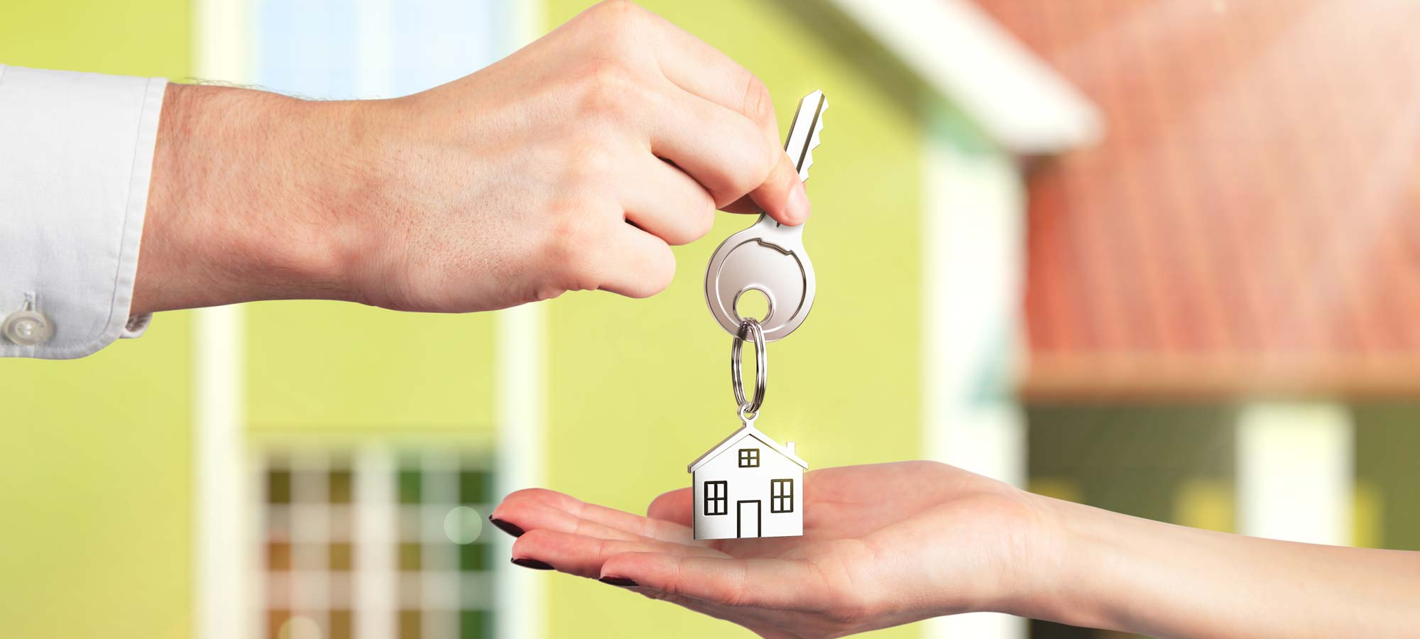 Guide to Buy The Best Henderson NV Houses For Sale