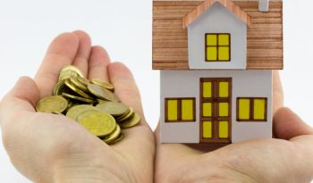 Guide to Buying a Perfect Home in Howrah