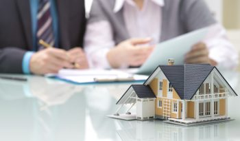 How TO Become A Successful Real Estate Agent?