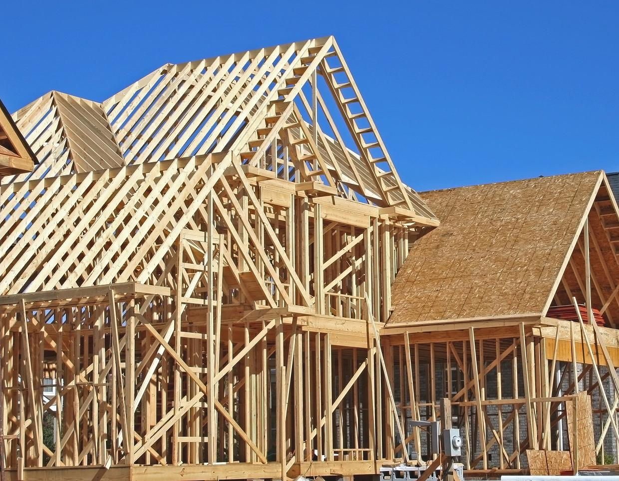 How To Find A Custom Home Builder Without Losing Your Mind