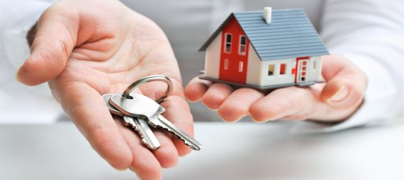 Important Things To Know About Commercial Real Estate Loans
