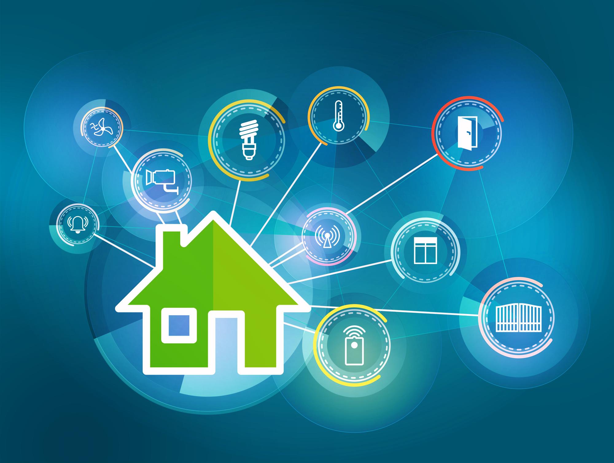 Investing In Real Estate Investors