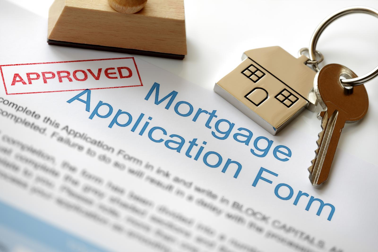 Loan Modification - Let's Learn Everything Before Applying For One