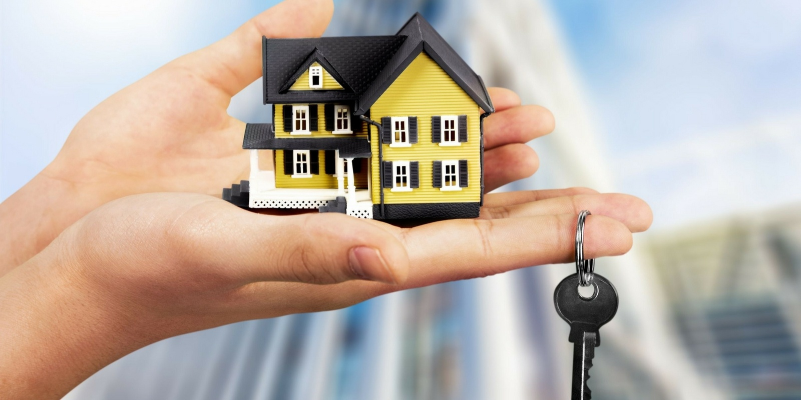 Nearly 50% Delhi-NCR Home-seekers Want A Property Close To Their Workspace