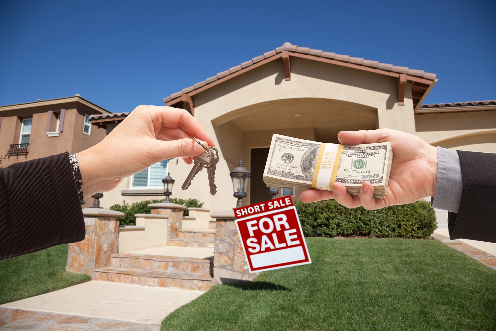 Profitable Military Rental Property in US