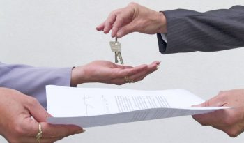 Property Management Fees: A Necessary Investment To Cater Problems