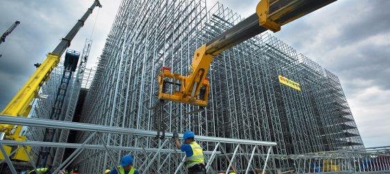 The Responsibilities Building Contractors in Miami Undertake