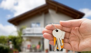 What Is The First Real Estate Investment Ideal For A Young Couple?
