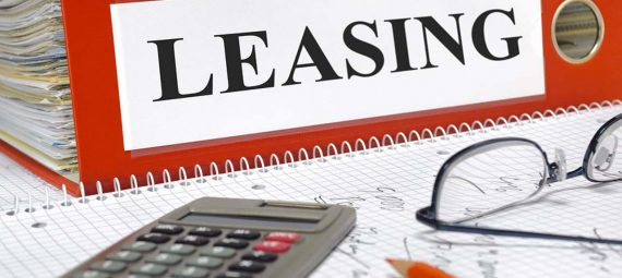 What You Need to Know About Aircraft Leases Industry