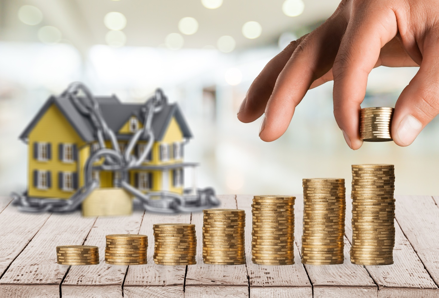 Why Greenwood Homes For Sale Could Be The Ideal Place And In Which Manner