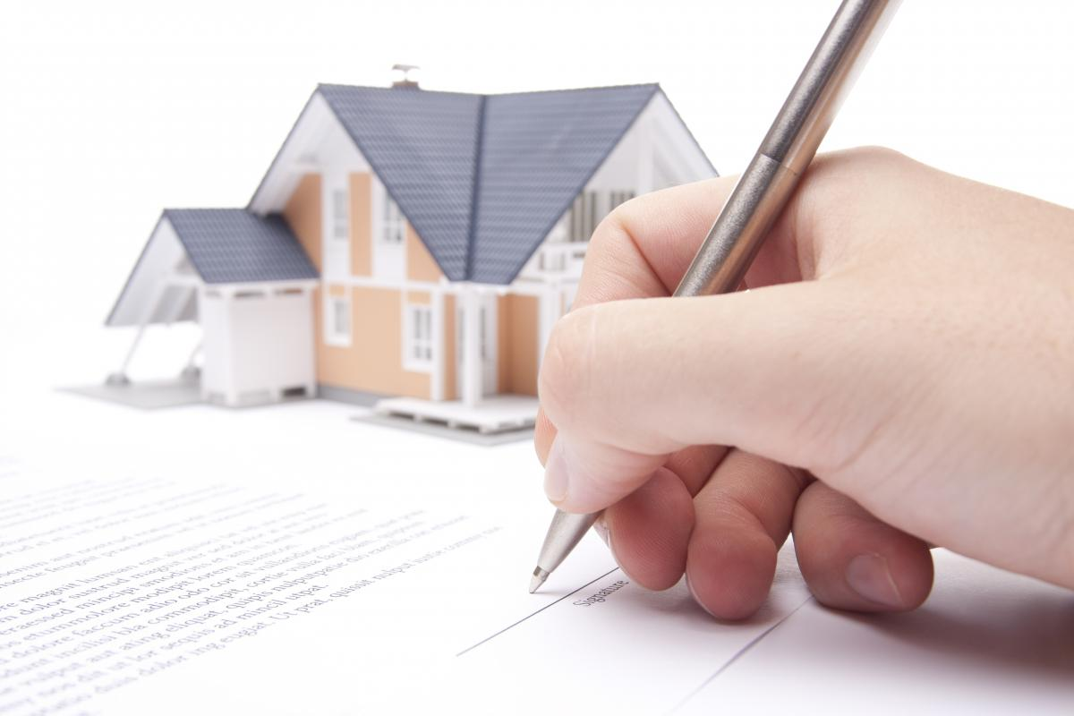 Why House Inspections Sydney Are Suggested Prior to Buy New Properties