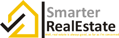 Smarter Real Estate