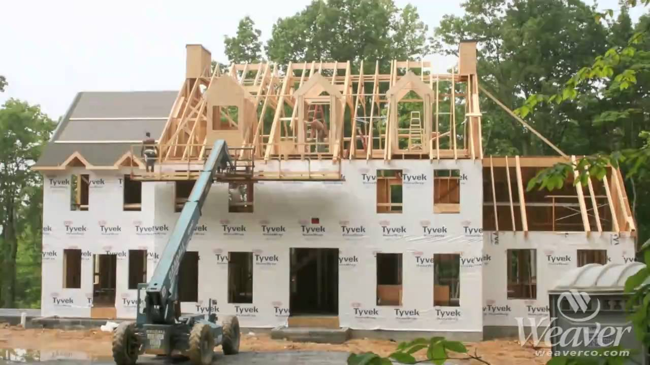 5 Tips to Find Home Builders That Are Worth Investing