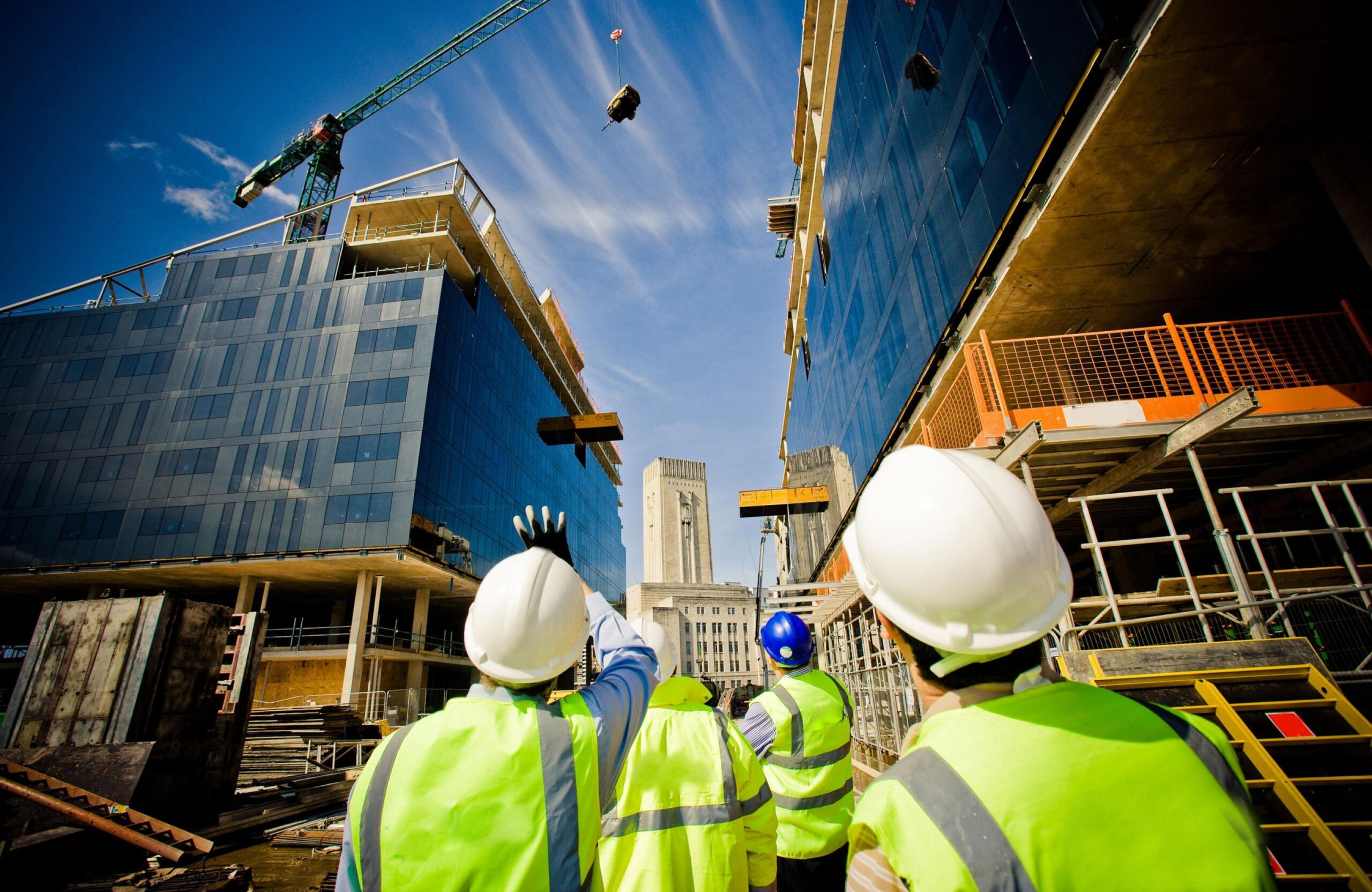 Perth Pre Purchase Building Inspections-why Should You Utilize One Such Service?