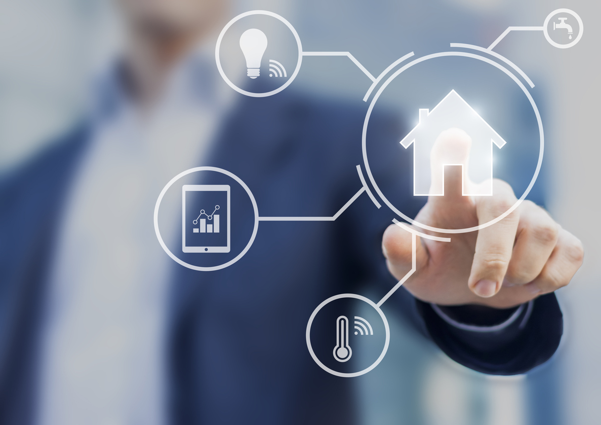 Real Estate Development - Two Essential Keys to Building a Successful Property Development Business!