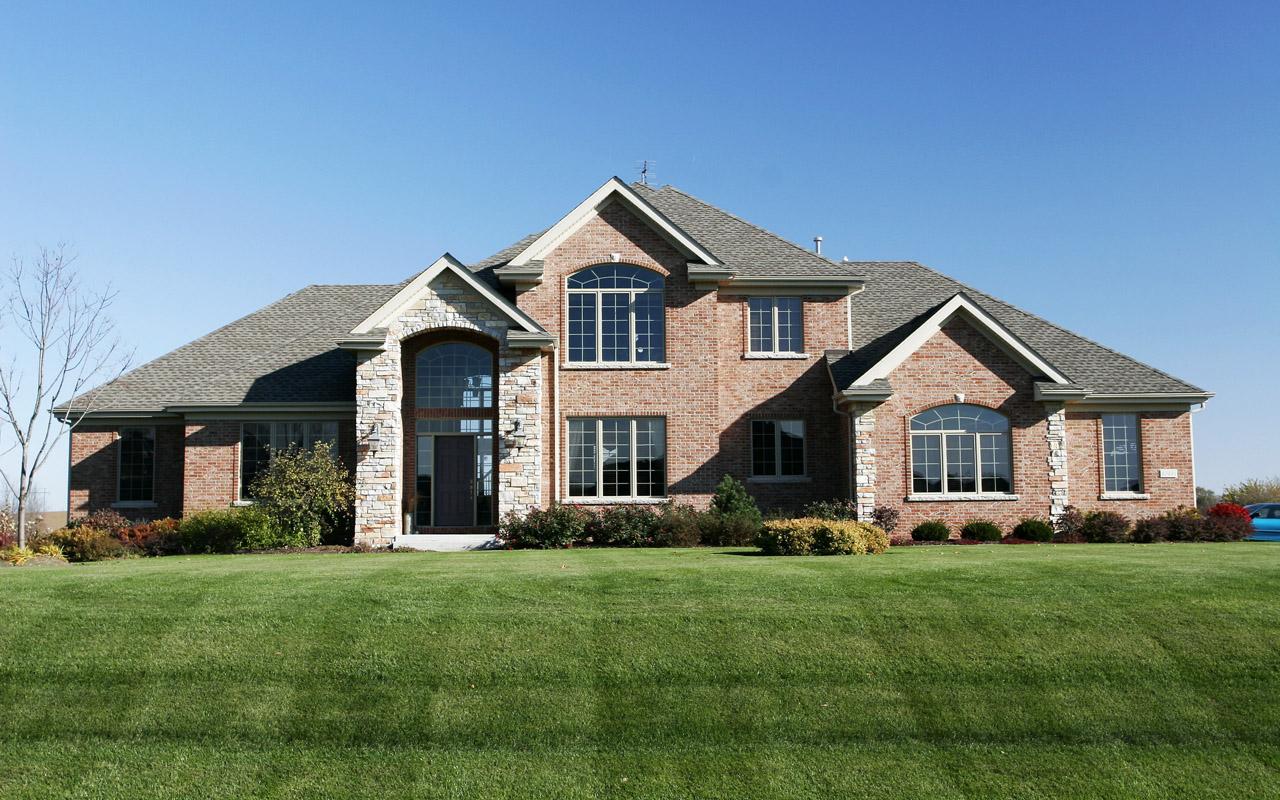 Success Secrets To Building Real Estate Wealth Fast