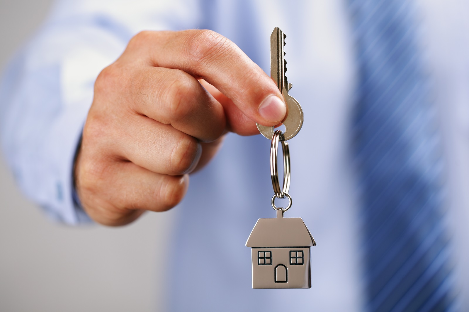 What Is California Refinance And What Factors to Consider?