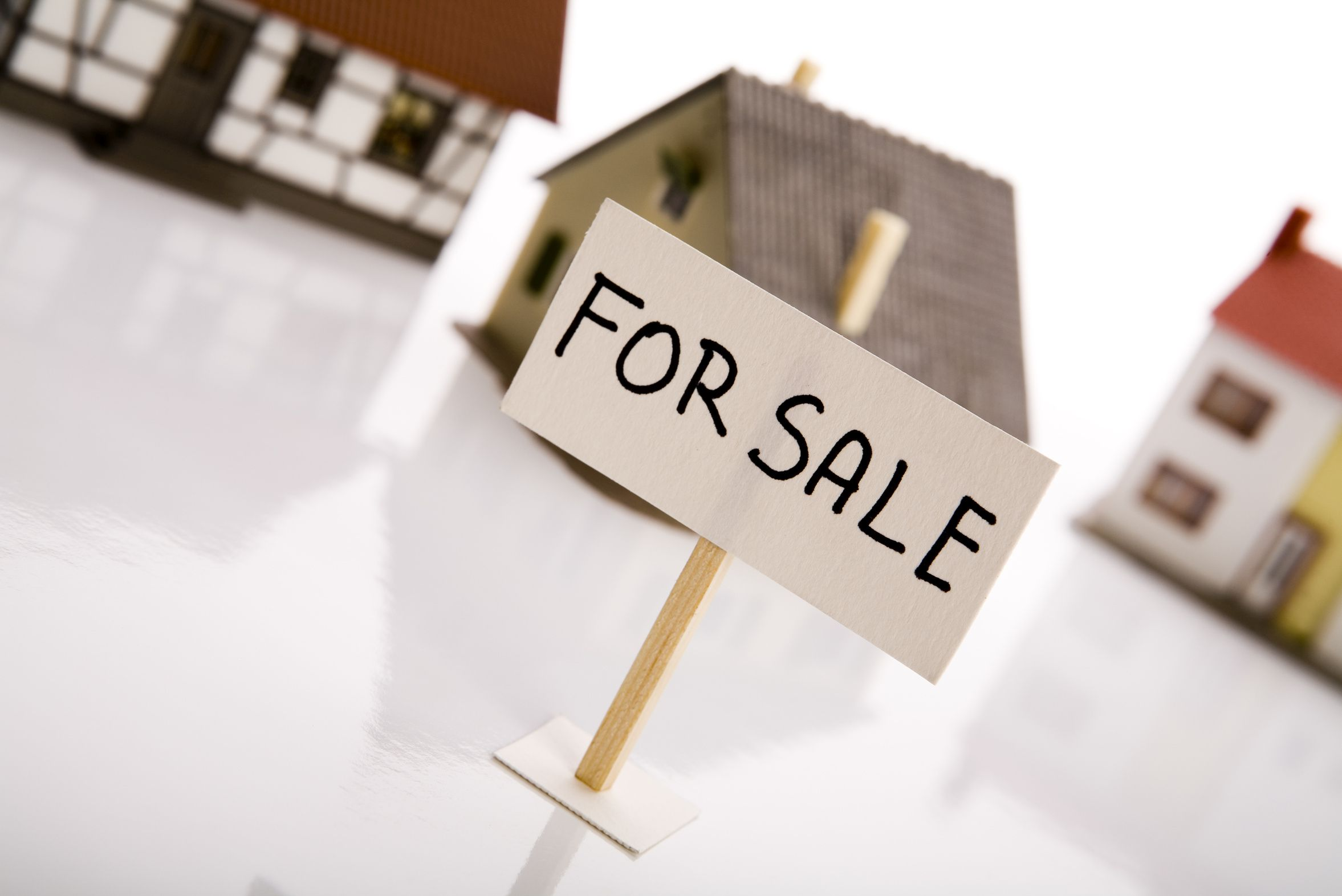 Why Grand Forks Homes For Sale Can Be A Good Bargain For Purchases